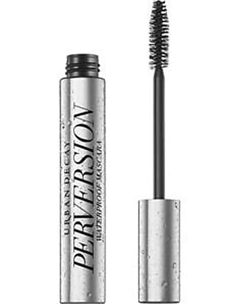 Urban Decay Mascara Perversion Mascara Waterproof 1 Stk
