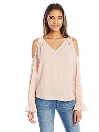 0d0936797396e Jessica Simpson Clothing for Women − Sale: at USD $23.10+ | Stylight