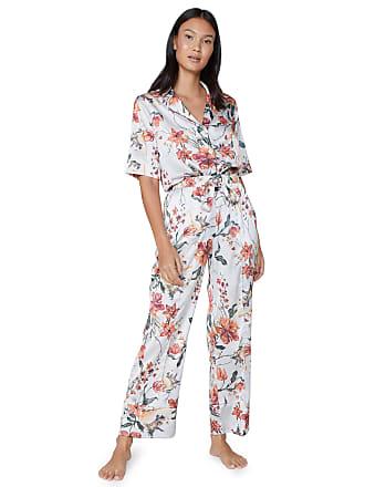 717592931 Pijamas − 631 produtos de 49 marcas