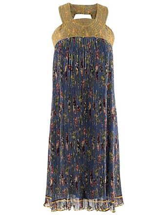 a833fbab87b5b Jean Paul Gaultier® Summer Dresses − Sale  at USD  421.16+