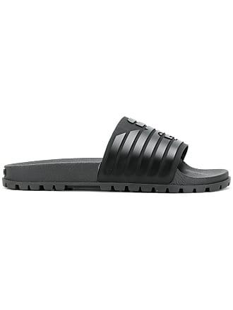 3d2c9e6cc4c1f9 Emporio Armani Sandals for Men  Browse 27+ Items
