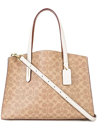 13c932f57 Coach® Totes: Must-Haves on Sale up to −43% | Stylight