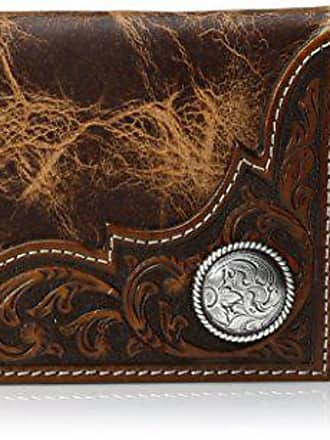 90021c288f4e Ariat® Wallets: Must-Haves on Sale at USD $22.59+ | Stylight