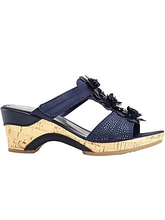 bda94e5f Sandaletter: Kjøp 934 Merker opp til −60% | Stylight