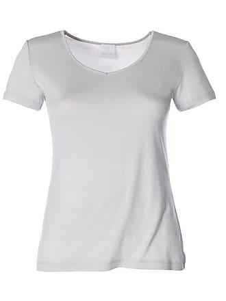 Madeleine T-Shirts für Damen − Sale  bis zu −50%   Stylight 0a5c6cd423