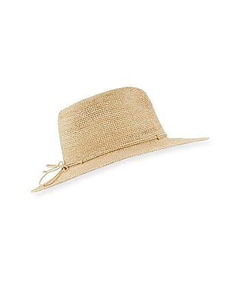 9ceb29f35b0e9e Helen Kaminski® Sun Hats − Sale: at USD $210.00+ | Stylight