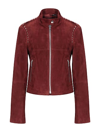 2c33a09773 Theory® Jackets − Sale: up to −70%   Stylight
