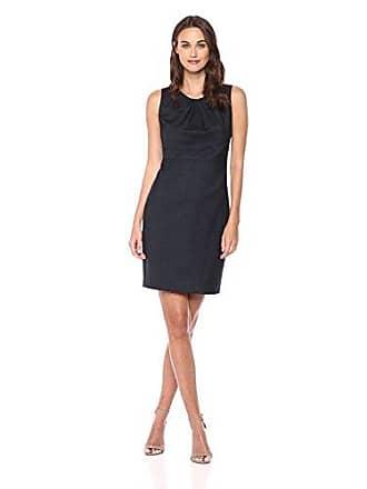 f86d78ba84a9 Elie Tahari® Sheath Dresses − Sale: up to −75% | Stylight