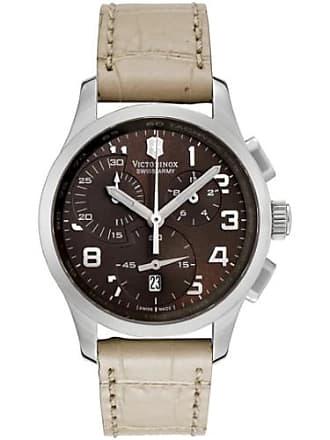 Victorinox by Swiss Army Swiss Army Victorinox Classic Alliance Ladies Watch 241320