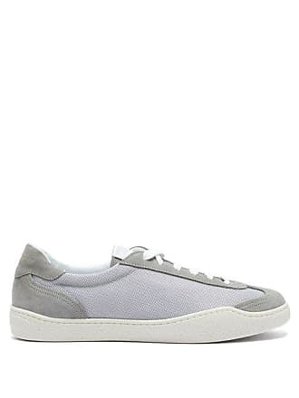 86460a6c004f Chaussures D Été Acne Studios®   Achetez jusqu  à −50%   Stylight
