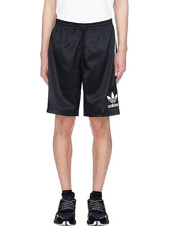 7bec083964 Adidas Originals® Shorts − Sale: up to −48% | Stylight