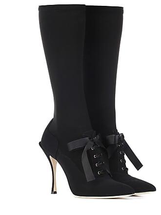 Scarpe Dolce   Gabbana®  Acquista fino a −70%  cd3fc0b907b