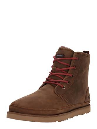 dca1ac5708 Herren-Stiefel von UGG: bis zu −63% | Stylight