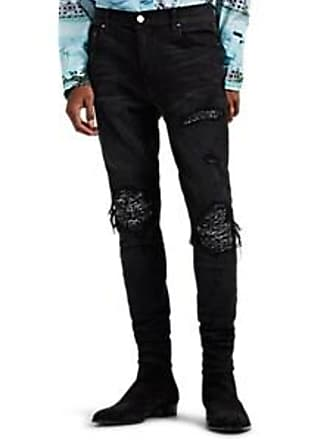 bedef93e5c4 Amiri® Skinny Jeans: Must-Haves on Sale up to −50% | Stylight