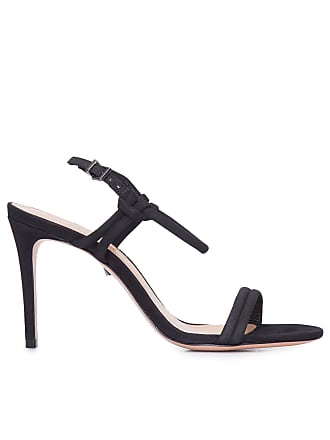 72fca60834 Sapatos de Schutz®  Agora com até −70%