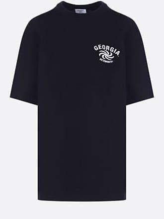 VETEMENTS Topwear T-shirts