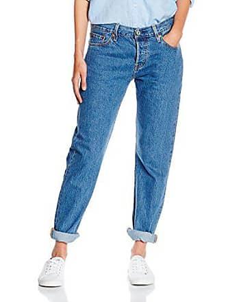 653ab5cfaf057c Jeansformen: Welche Unterschiede gibt es? | Stylight