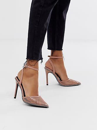 169451cf8a2 Asos® High Heels  Must-Haves on Sale up to −61%
