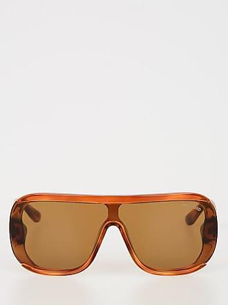 Tom Ford Porfirio Sunglasses size Unica