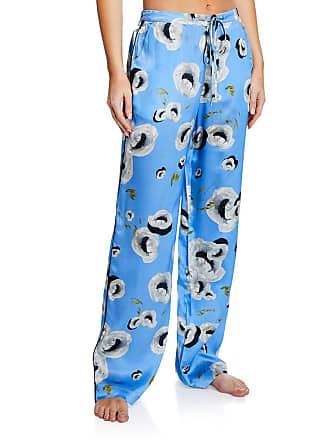 Silk Pajamas: Shop 10 Brands up to −82% | Stylight