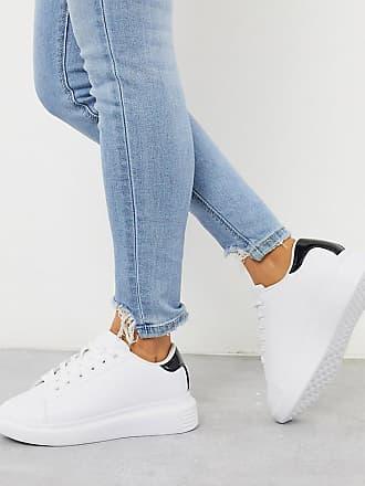 Chaussures D'Été Truffle : Achetez jusqu'à −77% | Stylight