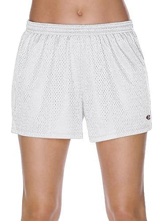 Champion® Shorts − Sale  up to −50%  11648359d