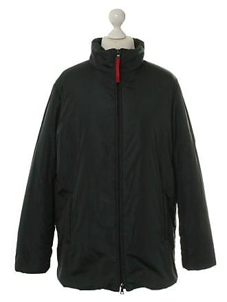 36eff750185d1 Prada gebraucht - Skijacke in dunklem Grün - DE 42 - Damen - Polyester