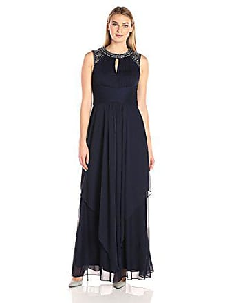 Alex Evenings Evening Dresses Sale At Usd 2689 Stylight