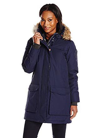 f7723ff6d Woolrich® Winter Coats: Must-Haves on Sale up to −50% | Stylight