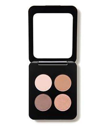 Youngblood Mineral Cosmetics Pressed Mineral Eyeshadow Quad - Timeless