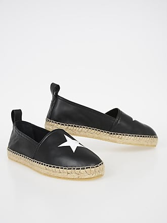 0b98b59b3b2 Givenchy® Slip-On Shoes − Sale  up to −50%