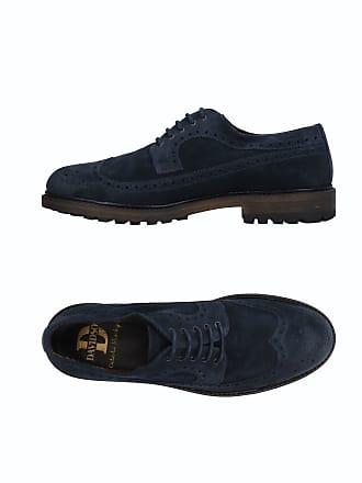 à Davidson à Chaussures lacets CHAUSSURES CHAUSSURES Davidson à lacets Chaussures CHAUSSURES Davidson Chaussures PU8TSxIA