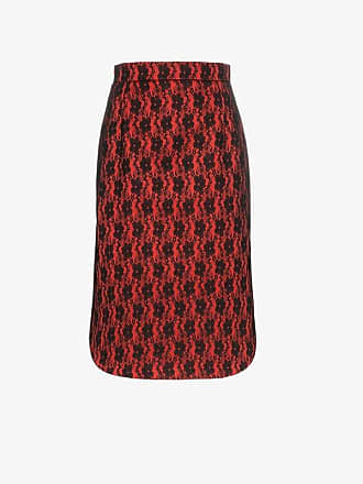 ffe31d10e8 Christopher Kane® Skirts: Must-Haves on Sale up to −80% | Stylight