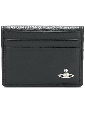c70d3c20f23 Vivienne Westwood® Card Holders − Sale: up to −55% | Stylight