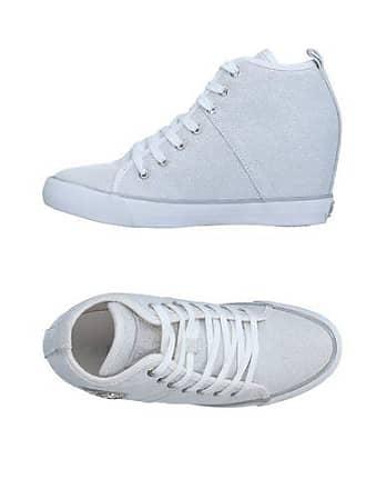 7e56986eb Zapatos para Mujer  Compra hasta −70%