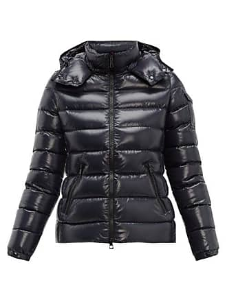 84622e194f3 Moncler® Winter Jackets: Must-Haves on Sale up to −32% | Stylight