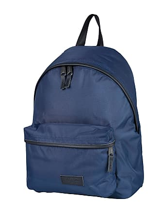 Eastpak BAGS - Backpacks   Bum bags 605ff75f87398