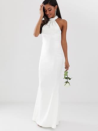 90eaee94b8 Lipsy® Clothing − Sale: up to −71% | Stylight