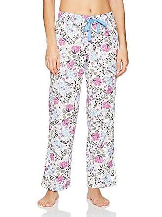 6919143c5a Women s Jockey® Pajama Bottoms  Now up to −26%