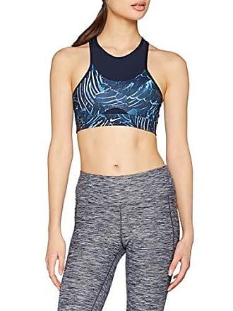 Soutiens-Gorge Sport Nike®   Achetez jusqu  à −27%  a802a347e58