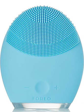 Foreo Luna 2 Cleansing System For Combination Skin - Light-blue - Light blue