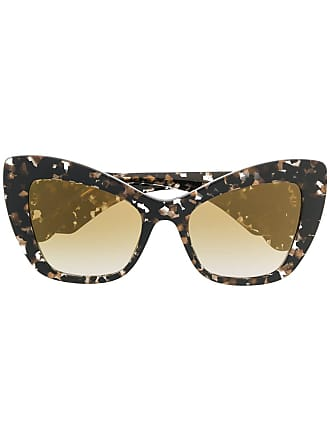 Óculos De Sol Dolce   Gabbana Eyewear® para Feminino   Stylight cbe37f954d