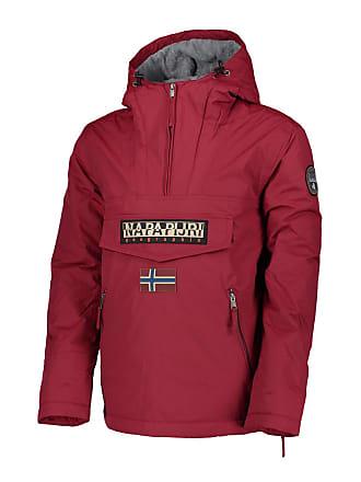 78eef25f6768b Abbigliamento Napapijri®  Acquista fino a −50%