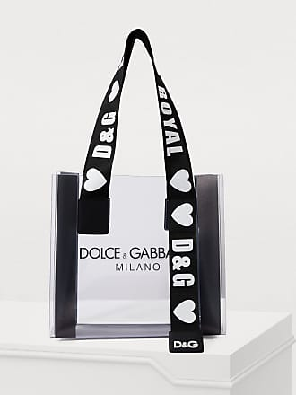 bd2f62579 Dolce & Gabbana® Bags − Sale: up to −80% | Stylight