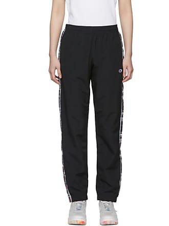 57b538da2 Champion Sweatpants for Women − Sale: up to −75%   Stylight