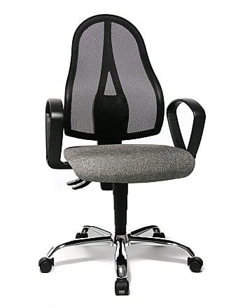 Topstar Stühle: 130 Produkte jetzt bis zu −65% | Stylight