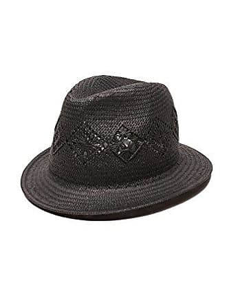 d057506b5d6 Physician Endorsed Womens Cady Panama Sun Hat with Straw Brim