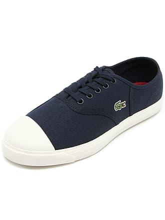 3250369a15e1b Sapatos Lacoste Feminino  com até −35% na Stylight