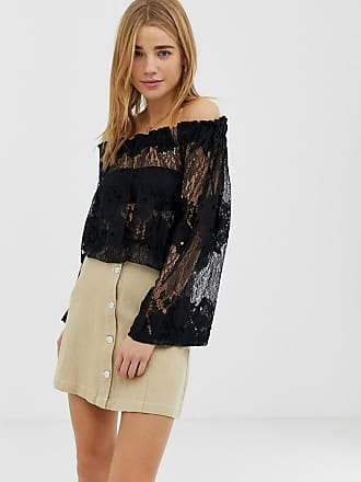 078d54368be82 Qed London® Blouses  Must-Haves on Sale up to −75%
