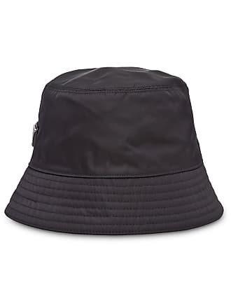 a8e6c854d830a1 Prada® Caps − Sale: up to −32% | Stylight